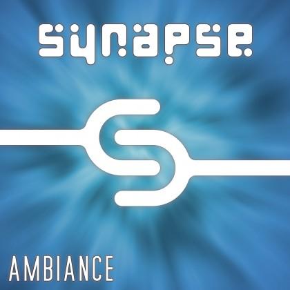 Ambiance_Full