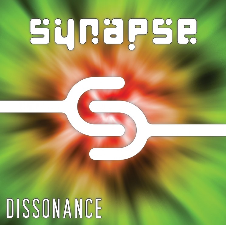 Dissonance_Full