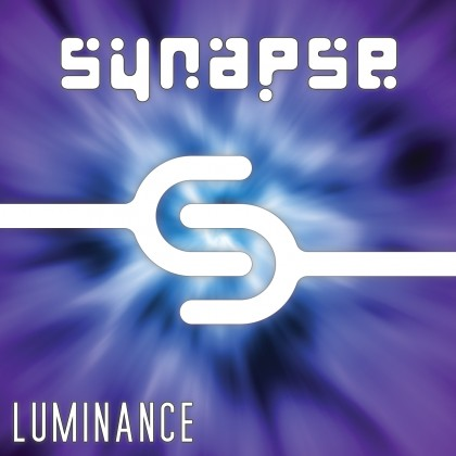 Luminance_Full