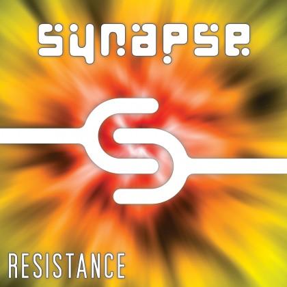Resistance_Full