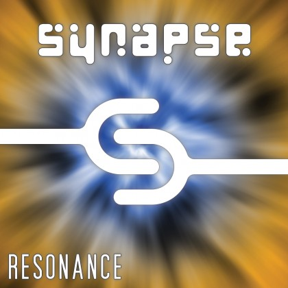 Resonance_Full